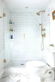all white bathroom ideas small bathroom photos gallery white bathroom ideas photo gallery