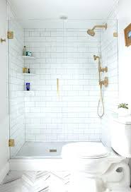 small bathroom ideas photo gallery small bathroom photos gallery bathroom renovation ideas for small