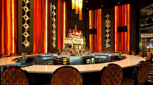 16mix downtown denver bars sheraton denver downtown hotel