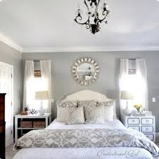 Master Bedroom Art Above Bed 20 Best Bedroom Ideas Images On Pinterest Curtains Master