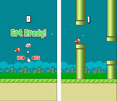 flappy birds apk install free flappy bird apk on your android device