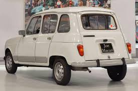 renault 4 used renault 4 for sale rac cars