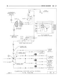 new crankshaft sensor new pcm still no overdrive no a c no
