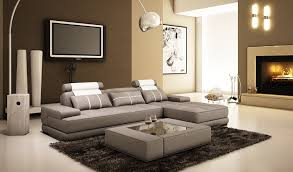 Distress Leather Chair Inspiration 10 Distressed Living Room Interior Design Ideas Of 30