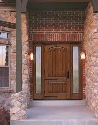 masonite fiberglass exterior doors exles ideas pictures 36 best therma tru doors images on doors construction