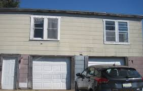 Garage Apartment Affordable Garage Apartment For Rent In Port Arthur Tx