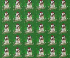 grumpy cat wrapping paper grumpy cat merry christmas wrapping paper christmas wrapping and