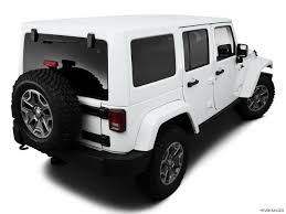 jeep rubicon white 4 door 9024 st1280 173 jpg