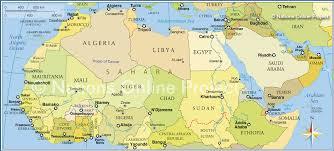 africa map quiz capitals africa map quiz with capitals
