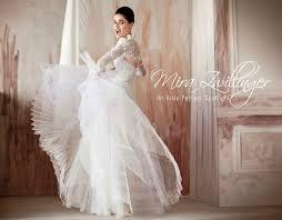Wedding Designers Wedding Dresses Israeli Designer Mira Zwillinger Aisle Perfect