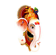 halloween clip art png ganpati clipart png collection