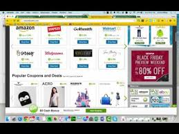 amazon black friday fatwallet fatwallet from youtube new mp3 songs download free
