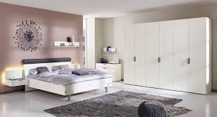 schlafzimmersets schlafzimmer räume trendige möbel