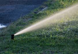 irrigation services inspection and repairs for gainesville fl