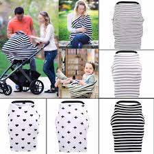 Car Seat Canopy Free Shipping by Online Get Cheap Infant Car Seat Canopy Covers Aliexpress Com