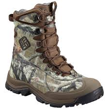 s boot newest canada columbia s bugaboot plus ii omni heat boot canada