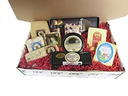 cheese gift box the ultimate in cheese gift box grocery gourmet food