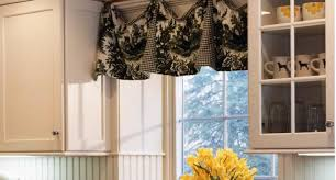 curtains curtains kitchen curtain valance ideas window valance