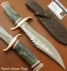 Handmade Kitchen Knives For Sale Handmade Kitchen Knives For Sale 28 Images Image Gallery