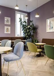 bureau de change beziers cafe hotel xix 154 1 7 0 updated 2018 prices reviews