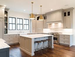 Gray Kitchen Cabinets Benjamin Moore by Grey Cabinetsr Benjamin Moore 1474 Cape May Cobblestone Grey