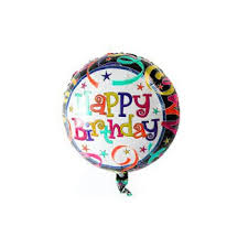balloon delivery portland or istanbul happy birthday balloon delivery happy birthday