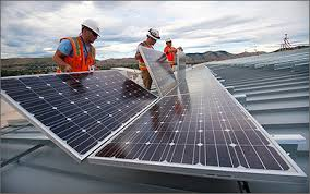 home depot solar alert home depot and lowe s sell solar energy panel kits on line