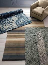 define livingroom 538 best living rooms images on