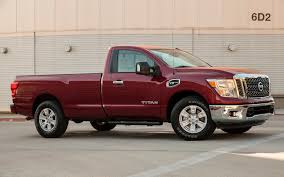 nissan titan interior 2017 the 2017 nissan titan lineup grows the car guide