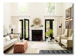 Sw Alabaster Kitchen Cabinets Designer Recommended Whites Fieldstone Hill Design