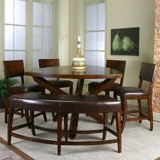 triangle high top table imagem 1 bancos cadeiras mesas sofás e poltronas