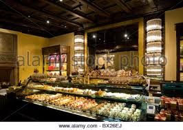 al porto lugano grand cafe al porto lugano switzerland stock photo 33240650 alamy