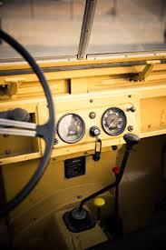 jeep defender interior 33 best ld images on pinterest land rovers landrover defender