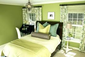 Best Color Curtains For Green Walls Decorating What Color Curtains With Green Walls Engaging Image Of Grey And
