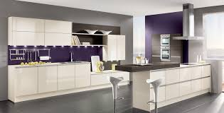 Modern Kitchen Price In India - list of modular kitchen supplier dealers from amritsar get