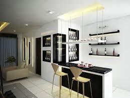 3d apartment design 3d apartment interior design cgtrader