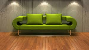 3d couch wallpaper interior design other wallpapers in jpg format