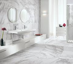 polished and matte finish face bathroom tile 3d ceramic floor tile