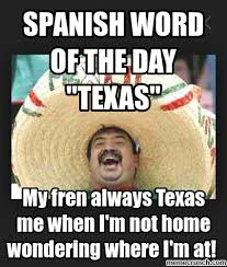 Funny Spanish Meme - funny spanish memes 28 images 17 best ideas about thanksgiving