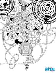 printable coloring books for adults 36626