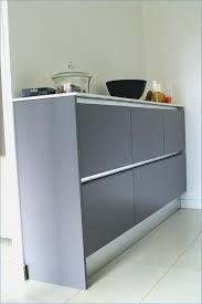 meuble cuisine 40 cm profondeur meuble cuisine 45 cm profondeur mobokive org