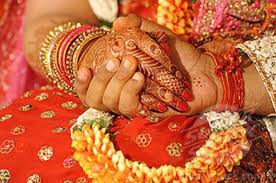 Marriage Images All Marriages Will Be Registered In Telangana Now Itzeazy