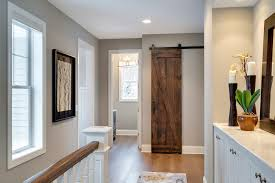 interior design for new construction homes cities on your lot home builder new construction homes mn