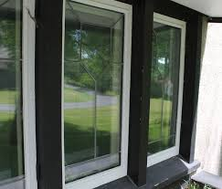 American Home Design Windows Came Glasswork The Windows Are The Soul Of Our House This