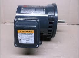 dayton poultry fan motor wiring diagram ac motor diagram