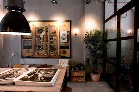 transformer garage en cuisine chlo saada transformer garage en cuisine bizoko com