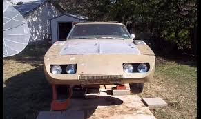 1969 dodge charger project timeless magazine