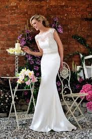 bridal outlet moposa wedding planning ideas bridal dresses margaret moreland