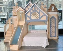 Frozen Kids Room by 50 Best Frozen Bedroom Ideas Images On Pinterest 3 4 Beds