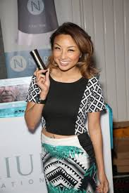 lexus by texas nerium 39 best celebs u0026 nerium images on pinterest celebs celebrities